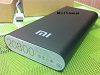 Power Bank 20800 mAh �� Xiaomi �������� ���������� (������� ����� ���� ������� �������)